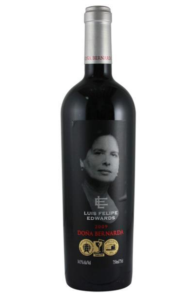 ルイスフェリペエドワーズワインボトルラベルアプリケーター両面貼り付けラベリングマシン